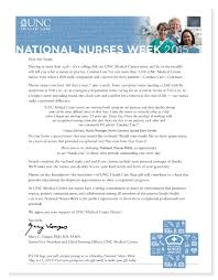 Unc Medical Center Chapel Hill Nc Check Out This Fundraising Letter Design Graphic Design Letter