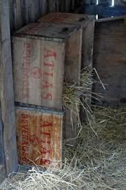 15 chicken nesting box hacks broken leg old dressers and