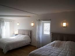 chambre d hotel en journ馥 chambre en journ馥 28 images chambre d htel rserver une chambre
