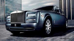 rolls royce blue interior 2015 rolls royce phantom metropolitan collection is bespoke