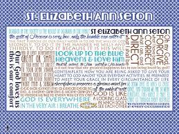catholic store online catholic to the max online catholic store elizabeth