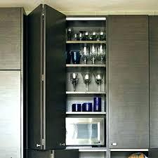 changer ses portes de placard de cuisine portes de placards de cuisine portes placard cuisine tendance on
