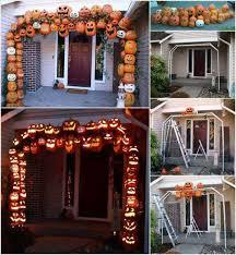 Halloween Skeleton Decoration Ideas halloween porch decorations halloween cake decorations cute