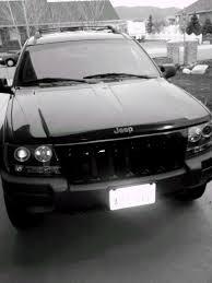 2001 jeep grand limited specs jumb0 2001 jeep grand cherokeelaredo sport utility 4d specs
