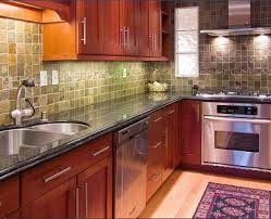 house kitchen designs house kitchen designs kitchen design ideas buyessaypapersonline xyz