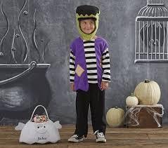 Halloween Costumes Pottery Barn 155 Best Sale U003e Halloween Images On Pinterest Pottery Barn