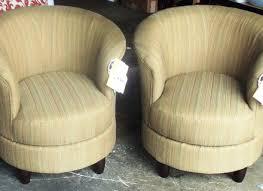 Harveys Armchairs Barrel Chair Harvey Norman York Bar Chair Barrel Chair Slipcover