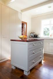 Kitchen Cabinet Bar Pulls What Size Bar Pulls For Kitchen Cabinets Kitchen