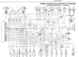 romeo engine diagrams alfa wiring diagrams instruction