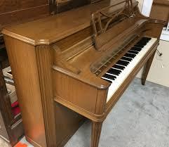 pianos archives grand purpose piano