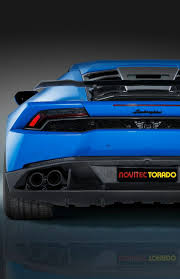 289 Best Sv Images On Pinterest Cars Car And Dream Cars