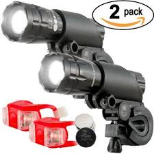bright eyes bike light review 13 best top 10 best waterproof and rechargeable led bike lights and