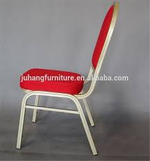 Used Portable Dental Chair Used Portable Dental Restaurant Furniture Used Hotel Chairs For