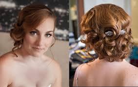 upsweep hairstyles for older women vintage hollywood updo hairstyles hair