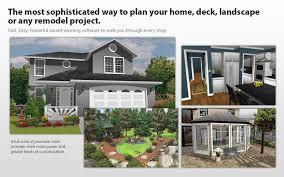 home design studio complete for mac v17 5 review punch home design studio complete 17 5 bei encore