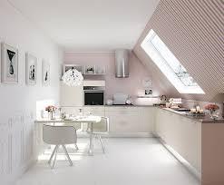 cuisine fermee une cuisine ouverte ou fermée cuisine plus