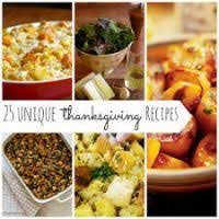 side dish ideas for thanksgiving bootsforcheaper
