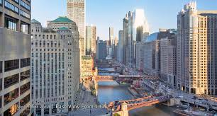 1811 Best Work From Home River North Luxury Apartments At Wolf Point West