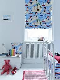 Best Childrens Room Ideas Images On Pinterest Kidsroom - Childrens blinds for bedrooms