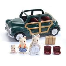 car toys black friday sale calico critters black friday sale 50 off family set calico