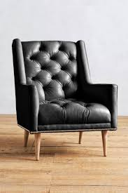 Leather Occasional Chairs 104 Best Furniture Images On Pinterest Neiman Marcus Custom