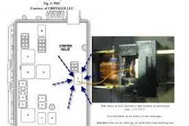 viper 5901 installation diagram wiring diagram