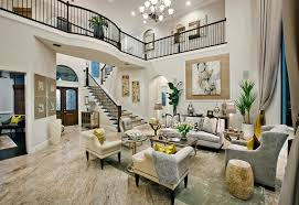 Mediterranean Style Homes For Sale In Florida - windermere fl new homes for sale casabella at windermere