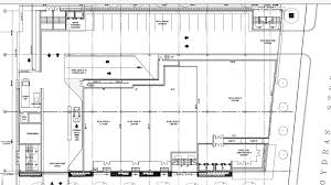retail space floor plans more detailed renderings of 1200 poydras including dave and