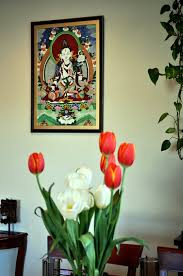 Home Decor Seattle Ethnic Indian Decor An Indian Home In Seattle My Interest