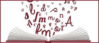 2nd grade vocab and grammar worksheets parenting