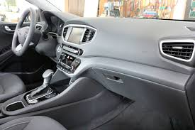 jeep hyundai 2017 double take 2017 hyundai ioniq hybrid exhausted ca
