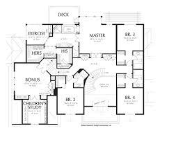 Game Room Floor Plans Ideas 111 Best House Plan Ideas Images On Pinterest House Floor Plans
