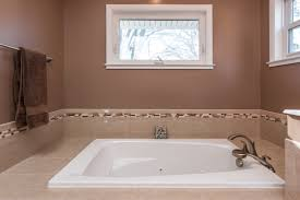 remodeled bathroom photos in northern va md u0026 dc