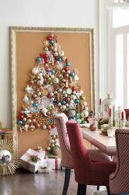 best 25 alternative christmas tree ideas on pinterest wall