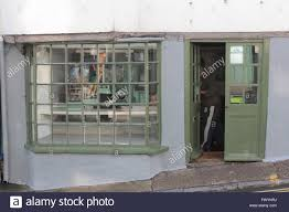 old window panes stock photos u0026 old window panes stock images alamy