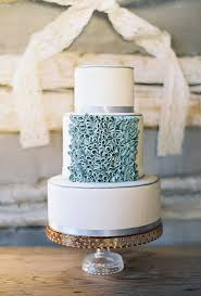 modern wedding cakes a colorful five tiered floral wedding cake wedding crisp and cakes