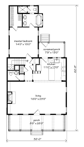 southern living floor plans bellamy place southern living house plans