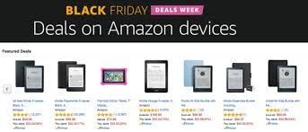 when is amazon black friday deals the best black friday deals gear gadgets games and much more