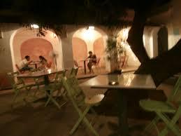 bali home decor online when in bali the glitz arafen