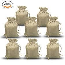 small burlap bags small burlap drawstring bags nz buy new small burlap drawstring