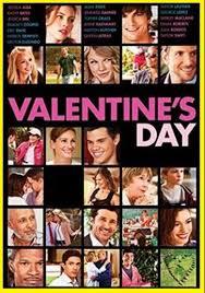 film barat romantis sedih 20 film barat paling romantis terbaik dan cute ngasih com