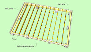 shed with porch plans category another plans 0 corglife