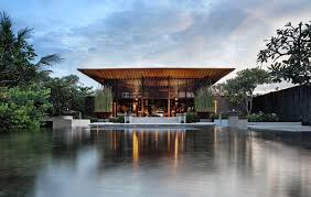 pool pavilion designs architecture from singapore archdaily