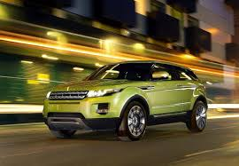 modified range rover evoque range rover evoque comes with a refined diesel engine u2013 drive safe
