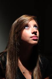 best lighting for portraits 11 best lighting images on pinterest photography lighting