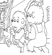 Sprout Coloring Pages Coloring Home Sprout Coloring Pages