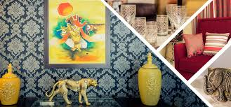 Home Decor Online Websites India Great Tips For Styling Your Home With Adorable Home Décor