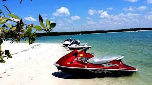 ft myers beach jet ski rentals deals all island