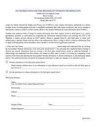 forms admissions
