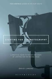 990 best filmmaking images on pinterest film film making